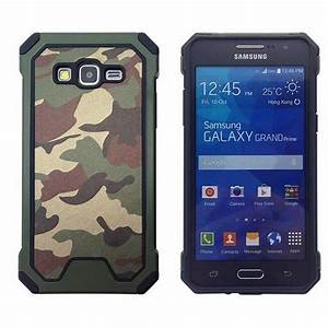 For Samsung Galaxy Grand Prime Case G530 G531 G531h G530h