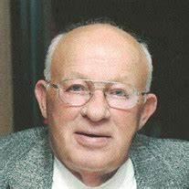 Donald L. Hall Obituary - Visitation & Funeral Information