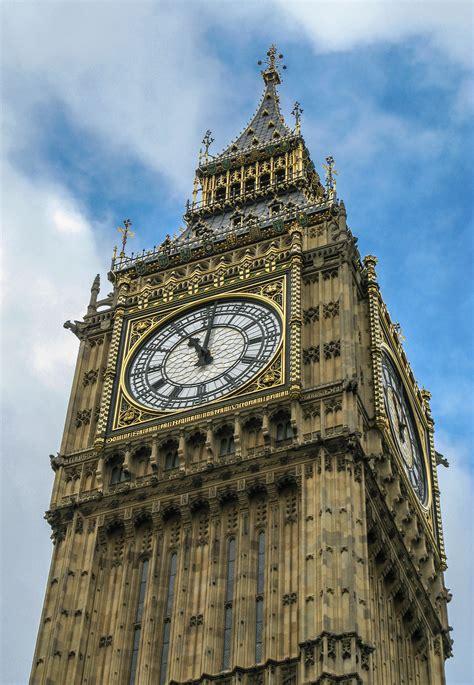 big ben informationen datei uk elizabeth tower big ben 2010 1979 jpg