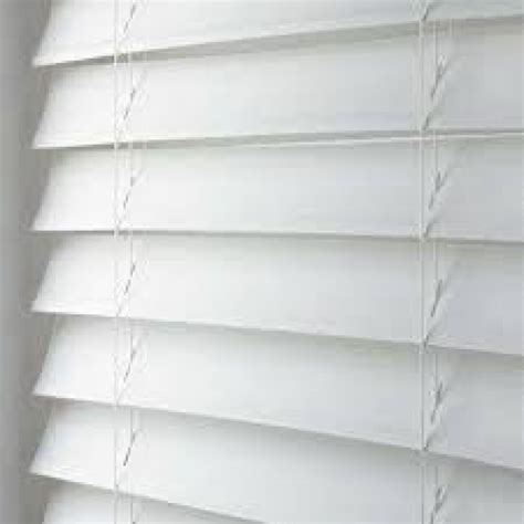 Buy Blinds South Africa by Cape Blinds Shutters Blinds Curtains Windows And