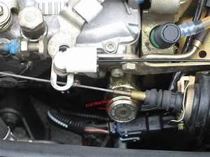 Pompe A Injection Clio 2 : pompe injection clio 2 1 5 dci 80cv elektrische landbouwvoertuigen ~ Gottalentnigeria.com Avis de Voitures
