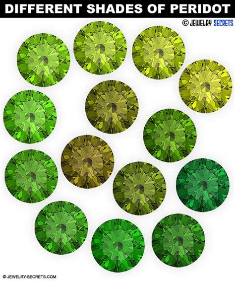 birthstone color for august peridot gemstone august birthstone jewelry secrets