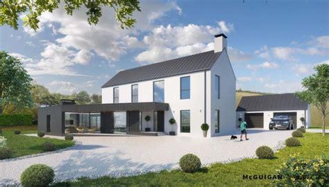 mcguigan architects mcguigan architects castlebar house house designs ireland irish house