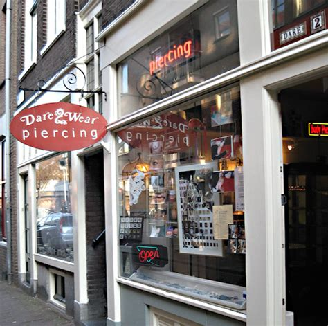 tips  visiting amsterdam  dont include