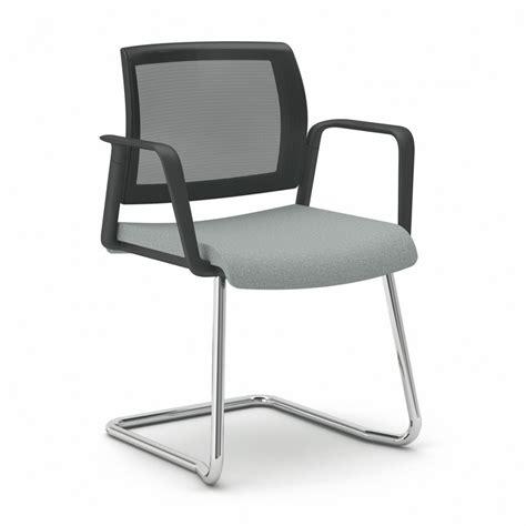 dossier chaise chaise de bureau avec accoudoir