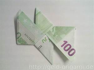 Origami Stern Falten Einfach : origami stern aus geldscheinen falten schritt 9 origami mit geldscheinen ~ Watch28wear.com Haus und Dekorationen