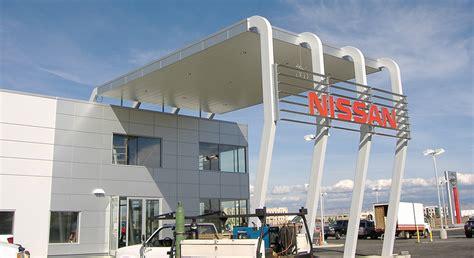 bestworth auto dealerships