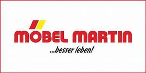 Mbel Martin Verfahren Fr Umbau Stockt Moebelkulturde