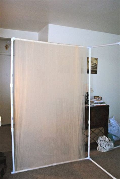 Diy Backdrops 10x10 by 902 Best Images About Craft Business Booth Setup Ideas