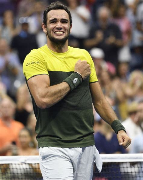 Discover more posts about matteo berrettini. Rafael Nadal told to 'watch out' for one thing against Matteo Berrettini in US Open tie | Tennis ...