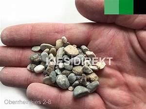 Natursteine Preise Pro Tonne : perlkies 2 8 preis mischungsverh ltnis zement ~ Michelbontemps.com Haus und Dekorationen