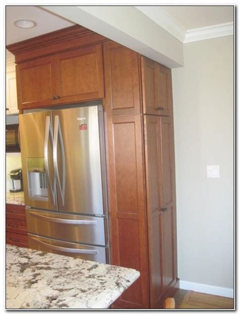15 inch wide cabinet 15 inch wide pantry cabinet