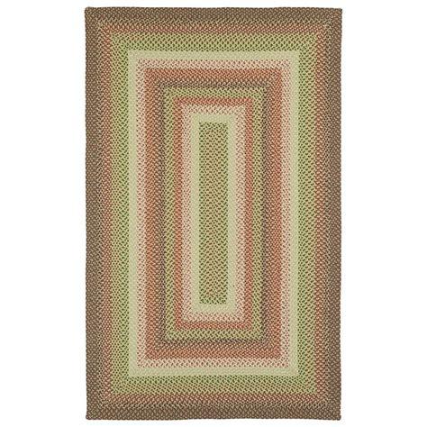3x5 bathroom rugs kaleen bimini 3 ft x 5 ft indoor outdoor area rug