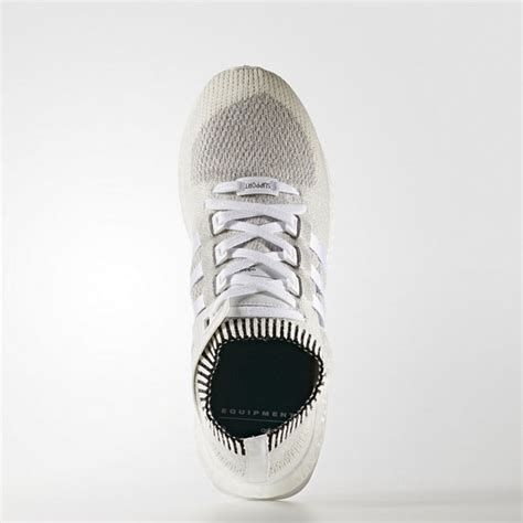 eqt adidas boost ultra support primeknit sneakerfiles tags