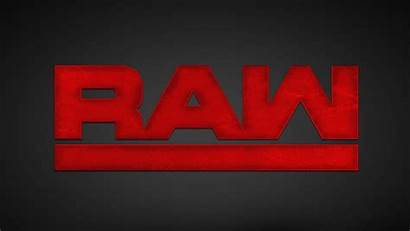 Wwe Raw Smackdown Nxt Factor Era Huge