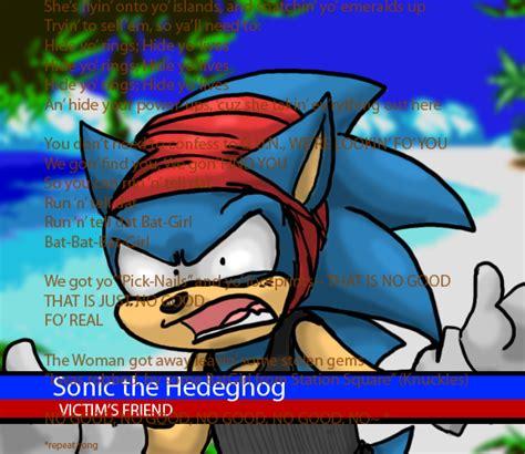 Bed Intruder Meme - image 234013 antoine dodson bed intruder know your meme