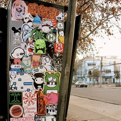 Find the best cell phone wallpaper on wallpapertag. 10 best Sticker Bombs images by Pixelrage ™ on Pinterest ...