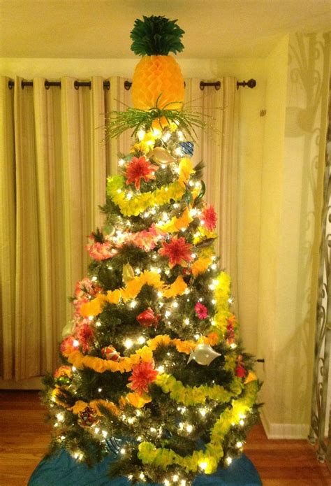 best 25 tropical christmas ideas on pinterest