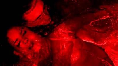 Aesthetic Glow Aesthetics Dark Glowing Grunge Animated