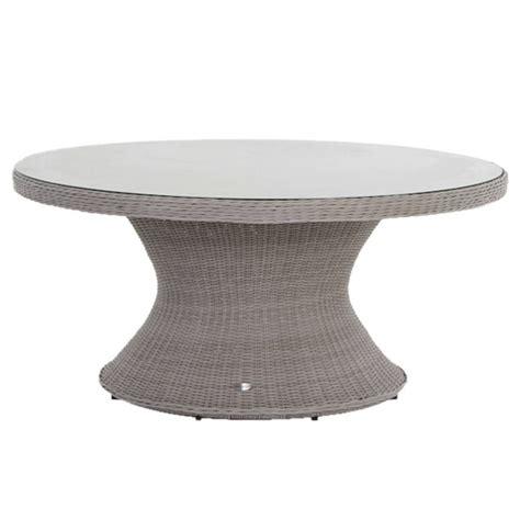salon de jardin aluminium table ronde jsscene des id 233 es int 233 ressantes pour la conception