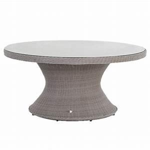Hesperide Table De Jardin. table de jardin axiome hesp ride 8 places ...