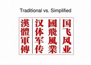 Chinese Basics And Translation Guide
