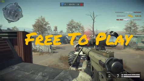best on play best free to play steam of all time
