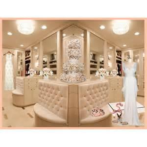 pink wedding dresses uk bridal shop polyvore