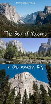 cing places to go exploring yosemite in a day the travelbunny tripmag net leading
