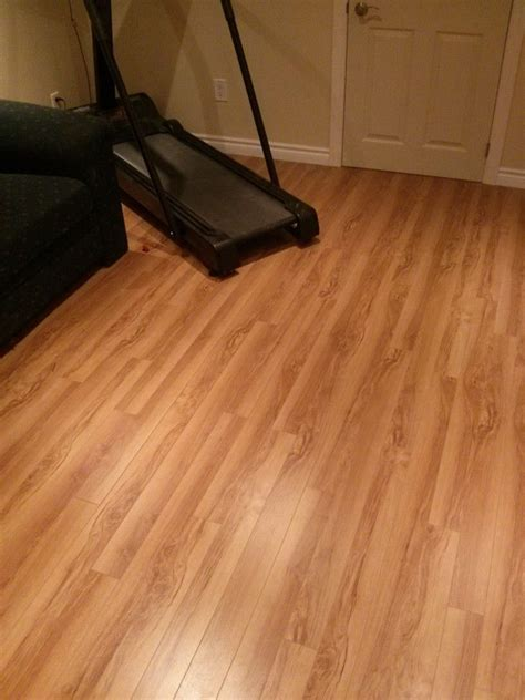 Fixing Hardwood Floors Water Damage by Repair Laminate Flooring Got Gurus Floor