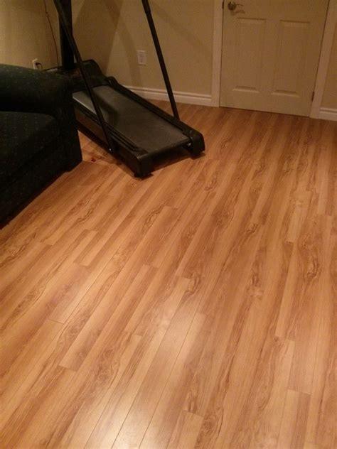 Repair Laminate Flooring Got Wet  Gurus Floor