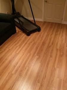 How to fix water spots on laminate flooring gurus floor for How to remove hair dye from wood floor