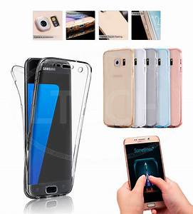Samsung Galaxy S9 : for samsung galaxy s9 2018 shockproof 360 protective ~ Jslefanu.com Haus und Dekorationen