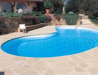 Pool Desjoyaux Swimmingpool Pools Schwimmbecken Kaufen Intex