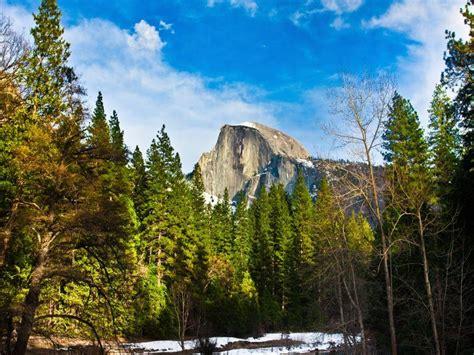 Beginner Guide California Western America Travel