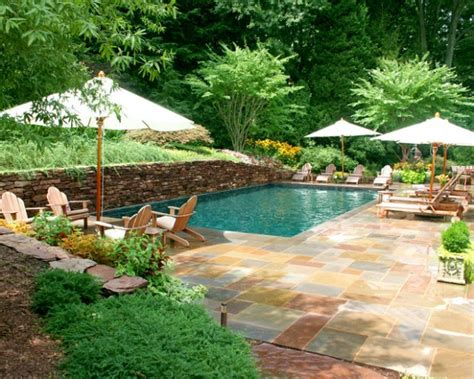 images of backyards with pools 20 amazing pool design ideas for your small backyard area