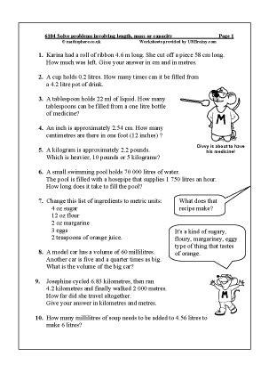 maths problem solving ks2 worksheets maths problems ks2 year 5 reasoning problem solving