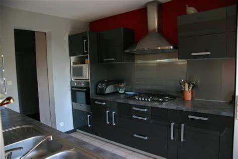 la maison de la cuisine cuisine équipée location orange