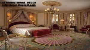 Bedroom Apartment Rent Queens Gallery