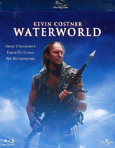 Alquiler y compra de Waterworld FilmAffinity