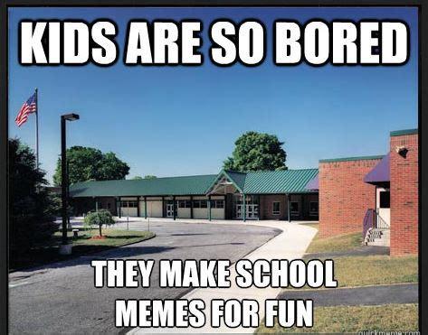 kids good morning memes  good morning images