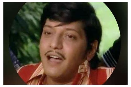 best of amol palekar songs free download