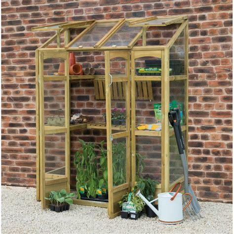 green house kitchen forest garden wall greenhouse 1377