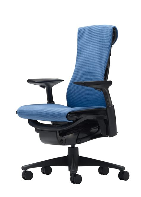 herman miller embody 174 chair build your own gr shop canada