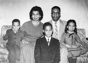 African American family 1957   Love, black.   Pinterest ...