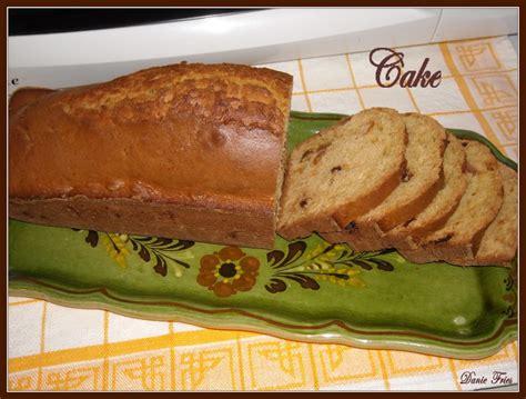 dessert avec fruits confits recette cake aux fruits confits recette cake aux fruits confits dessert avec photo