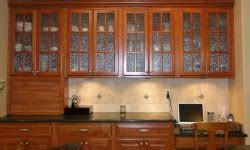 cherry kitchen cabinets pictures kitchen cabinet tray dividers kitchen cabinet 5373