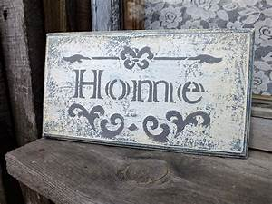 Home, Wood, Sign, Home, Decor, Signs, New, Home, Housewarming, Gift
