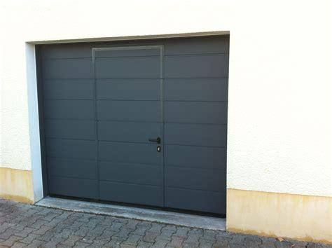 d馗oration porte de chambre porte de garage dootdadoo com idées de conception sont intéressants à votre décor
