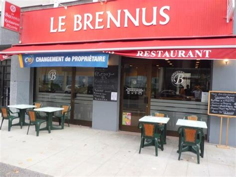 le moderne restaurant grenoble le brennus grenoble restaurant avis num 233 ro de t 233 l 233 phone photos tripadvisor